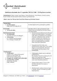 Referat 11.09.2013