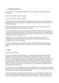 Gesundheitsuntersuchungen beim Dobermann - Seite 2
