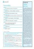 Eglise argent : Eglise argent : - Page 2
