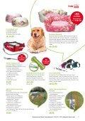 Alles für mein Tier - Seite 7