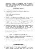 Wahlordnung - Hochschule Biberach - Page 4