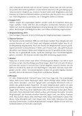 il Bernina - SAC Sektion Bernina - Seite 6