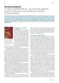 GenomeXPress 1.11 - NGFN - Seite 4
