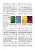 GenomeXPress 1.11 - NGFN - Seite 5