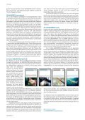 GenomeXPress 1.11 - NGFN - Seite 7