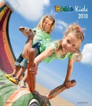 www.birki-kids.com Schutzgebühr: 2,50 €