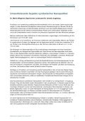 Synthetische Nanopartikel in der Umwelt - Nanowissen Bayern - Seite 7