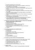 """Protokoll zum """"Runden Tisch"""" i der Melanchthon Gemeinde vom 09 - Page 2"""