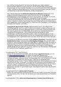 Protokoll Mariannenplatzrunde 27.10.2005 Beginn 13.10 h Ende ... - Page 2