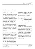 FK 114 (PDF) - OLG Suhr - Page 3