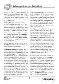 FK 114 (PDF) - OLG Suhr - Page 6
