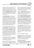 FK 114 (PDF) - OLG Suhr - Page 7