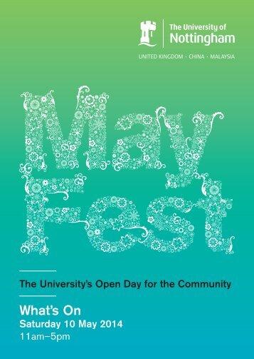 mayfest-2014-programme---final