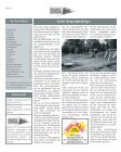 """Ferienlager """"Himmelreich"""" - Gemeinde Heimschuh - Seite 2"""