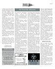 """Ferienlager """"Himmelreich"""" - Gemeinde Heimschuh - Seite 3"""