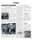 """Ferienlager """"Himmelreich"""" - Gemeinde Heimschuh - Seite 4"""
