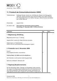 Protokoll 07.12.2006.pdf
