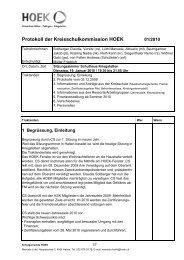 Protokoll 19.01.2010.pdf