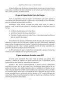 Experiências Fora do Corpo - O Guia do Iniciante - Page 6