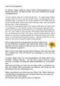 Mitarbeiten am richtigen Platz - Christusgemeinde - Seite 2