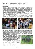 Mitarbeiten am richtigen Platz - Christusgemeinde - Seite 4