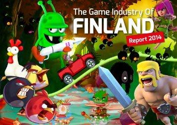 Neogames_report2015_full