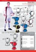 Dragon Sport OUTLET & RESTPOSTEN - Seite 4