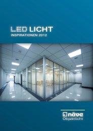 LED - Näve Objektlicht GmbH