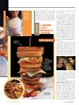Dining - Page 3