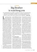 46 avril 2012   LA BANQUE SUISSE - Netguardians - Page 2