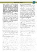 Kinderstube Spillern - Seite 7