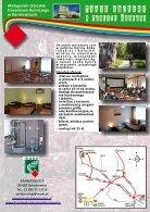 Doradca 1/2015 - Page 2