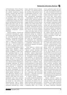 Doradca 1/2015 - Page 5