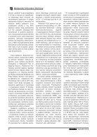 Doradca 1/2015 - Page 6