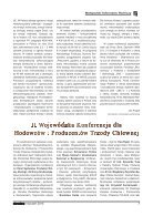 Doradca 1/2015 - Page 7