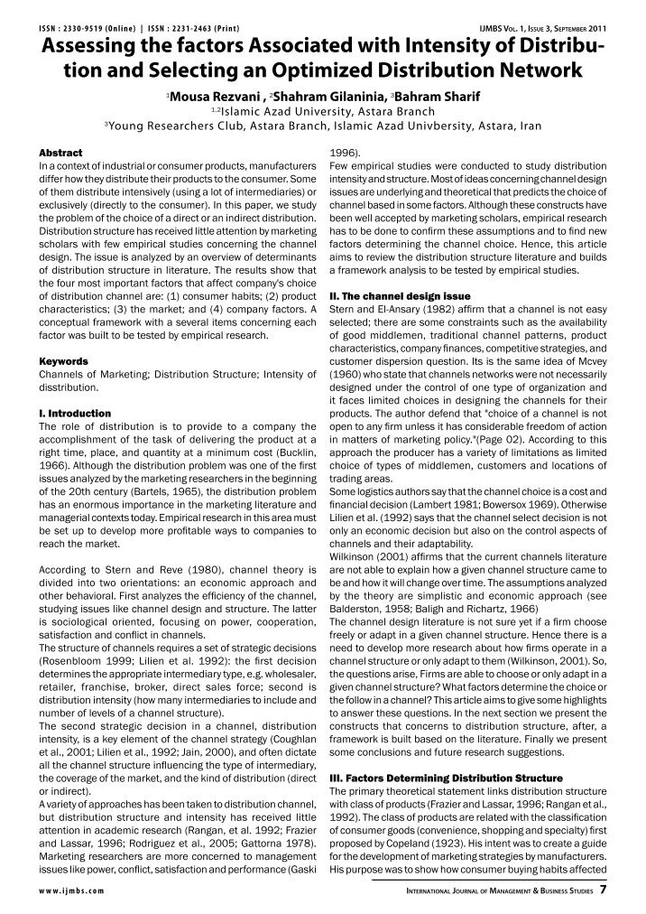 factors influencing choice of accounting as According to yayla and cengiz (2005) there are 5 factors that influence the career choice of accounting students after graduation, namely: one's own choice, family and environmental influences that are close to the public accountant profession, self-interest in accounting, better salary, and '' better job and career.