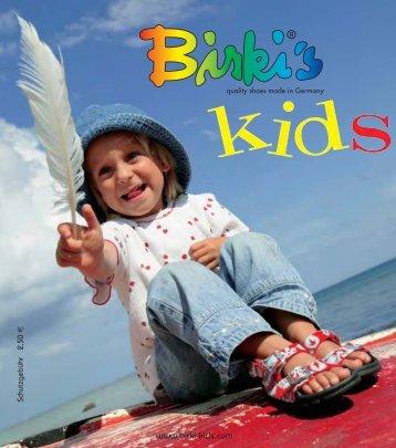 www.birki-kids.com