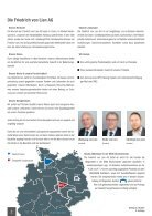 Von Lien Bedachungen - Page 2