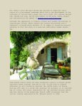 The Beauty Of French Garden Furnishings - Page 3