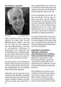 Aktion im Oktober Vortrag Schüßler Salze - Salze des Lebens - Seite 4