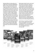 Aktion im Oktober Vortrag Schüßler Salze - Salze des Lebens - Seite 5