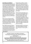 Aktion im Oktober Vortrag Schüßler Salze - Salze des Lebens - Seite 6