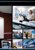 LED-Panels – Lichtdesign für Ihre Räume - Seite 3