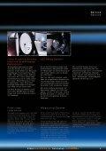 LED-Panels – Lichtdesign für Ihre Räume - Seite 5