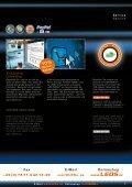 LED-Panels – Lichtdesign für Ihre Räume - Seite 7