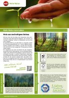 WEKA Gartenhäuser - Seite 4