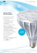LED-LAMPEN - Seite 5