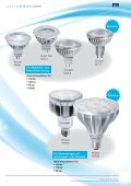 LED-LAMPEN - Seite 6