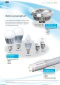 LED-LAMPEN - Seite 7