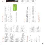 Flyer_Der kleine Muck_kl.pdf - Spielkreis Götzis